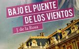 Entrevistamos al autor José de la Rosa