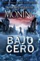 Karen Marie Moning - Bajo cero