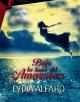 Lydia Alfaro - Bajo la luna del Amazonas