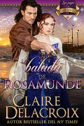 La balada de Rosamunde