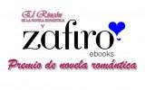 Premio Zafiro de Novela Romántica