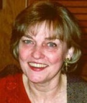 Barbara Esstman