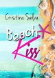 Cristina Selva - Beach Kiss