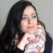 Beatriz Manrique