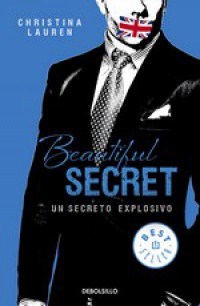 Beautiful Secret. Un secreto explosivo