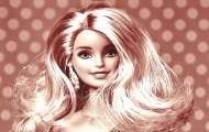 Cuando Barbie no elige a Ken