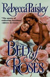 Rebecca Paisley - Bed of roses