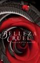 Rosamund Hodge - Belleza cruel