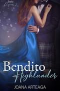 Bendito Highlander