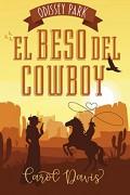 El beso del cowboy