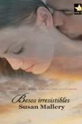 Besos irresistibles