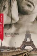 Besos en París