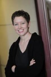 Beth Fantaskey