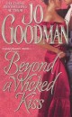 Jo Goodman - Beyond A Wicked Kiss