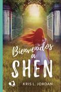 Bienvenidos a Shen