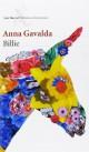 Anna Gavalda - Billie