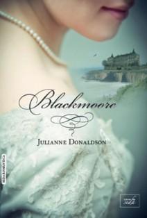Julianne Donaldson - Blackmoore