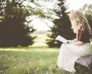 Encuesta: ¿Cuánto sabes sobre los libros de Lisa Kleypas?