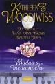 Kathleen Woodiwiss - Después del beso