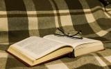 Encuesta: Ese libro que...