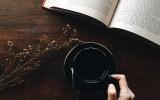 Clubs de lectura romántica de enero