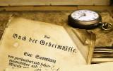 Artículo 29: El tiempo en la narración (II)