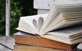 Clubs de lectura romántica de marzo