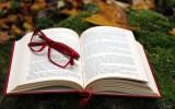 Las novelas románticas más vendidas de octubre de 2017
