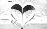 Encuesta:  Elemento imprescindible en una novela romántica