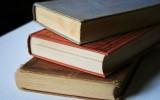 Tareas domésticas: La limpieza de los libros