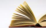 Rebajas de invierno: novelas en bolsillo a 2,80 euros
