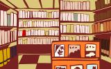 Entrevista a una librera
