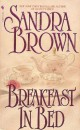 Sandra Brown - Bed and Breakfast