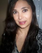 Brianna Callum