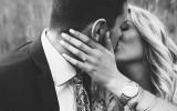 Del odio al amor: Novelas románticas actuales que recomendamos