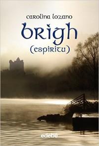 Brigh: Espiritu