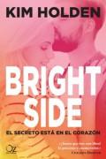 Bright Side. El secreto está en el corazón