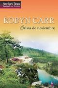 Brisas de noviembre