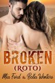 Mia Ford y Bella Winters - Broken: Roto