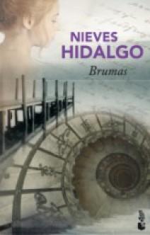 Nieves Hidalgo - Brumas