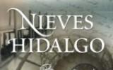 Nieves Hidalgo responde las preguntas de sus lectoras
