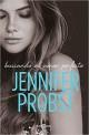 Jennifer Probst - Buscando al amor perfecto