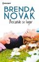 Brenda Novak - Buscando su lugar