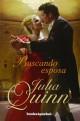 Julia Quinn - Buscando esposa