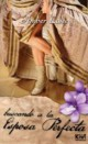 Amber Lake - Buscando a la Esposa Perfecta