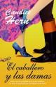Candice Hern - El Caballero y las Damas