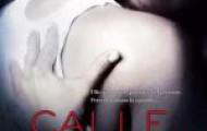 Serie: Calle Dublín, de Samantha Young