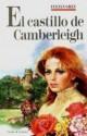 Evelyn Grey - El castillo de Camberleigh