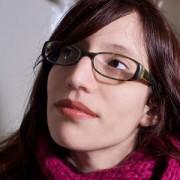 Camilla Mora