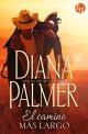 Diana Palmer - El camino más largo